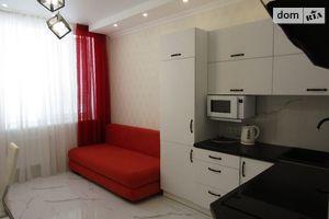 Здається в оренду 1-кімнатна квартира 50 кв. м у Одесі