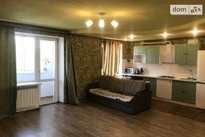 Продается 3-комнатная квартира 65 кв. м в Днепре