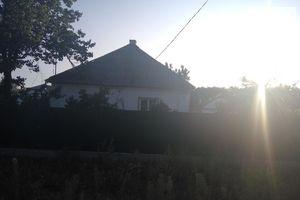 Продается одноэтажный дом 65 кв. м с мансардой