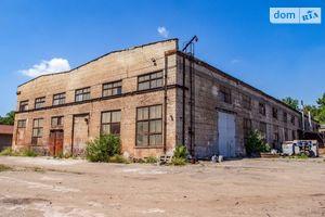 Продается здание / комплекс 3400 кв. м в 2-этажном здании