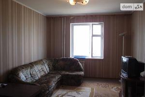 Продается 4-комнатная квартира 85.95 кв. м в Запорожье