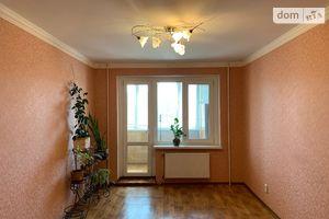 Продається 2-кімнатна квартира 50 кв. м у Вінниці