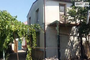 Продається будинок 2 поверховий 116 кв. м з балконом