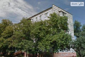 Продається 1-кімнатна квартира 32 кв. м у Олександрії