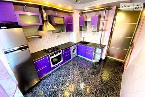 Продається 2-кімнатна квартира 58 кв. м у Дніпрі