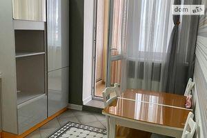 Сдается в аренду 1-комнатная квартира 47 кв. м в Одессе