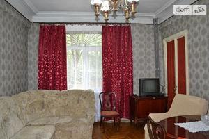 Здається в оренду 3-кімнатна квартира 65 кв. м у Одесі