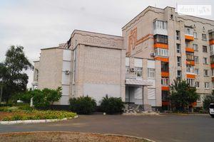 Продается помещения свободного назначения 752 кв. м в 2-этажном здании