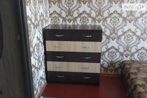 Сдается в аренду 2-комнатная квартира 49 кв. м в Звенигородке