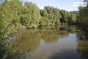 Продається земельна ділянка 1.1293 соток у Хмельницькій області