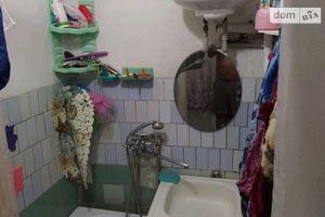 Продается 1-комнатная квартира 37 кв. м в Сумах