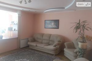 Продается 1-комнатная квартира 45.7 кв. м в Хмельнике