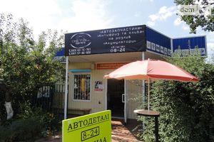 Продается готовый бизнес в сфере торговля площадью 30 кв. м