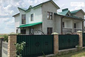 Продается часть дома 219 кв. м с верандой