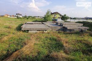 Продається земельна ділянка 15 соток у Рівненській області