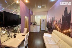 Продається 3-кімнатна квартира 56 кв. м у Миколаєві