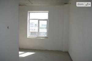 Продається офіс 15 кв. м в бізнес-центрі