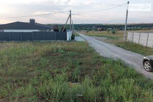 Продається земельна ділянка 12.5 соток у Дніпропетровській області