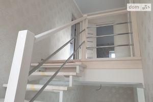 Продається будинок 2 поверховий 130 кв. м з мансардою