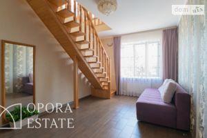 Продается 3-комнатная квартира 87 кв. м в Чернигове