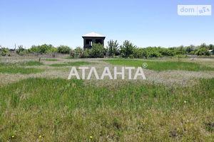 Продається земельна ділянка 6.45 соток у Одеській області