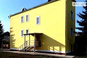 Продается 3-комнатная квартира 85 кв. м в Казатине