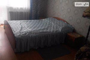 Здається в оренду кімната 15 кв. м у Києві