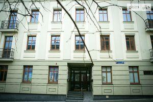 Сдается в аренду офис 33 кв. м в бизнес-центре