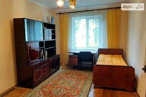 Сдается в аренду комната 63 кв. м в Ровно