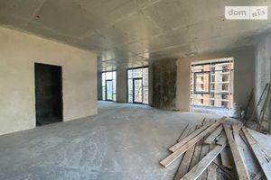Продається 4-кімнатна квартира 154.5 кв. м у Києві