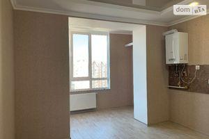 Продається 2-кімнатна квартира 74 кв. м у Вінниці