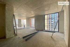 Продається 3-кімнатна квартира 100.84 кв. м у Києві