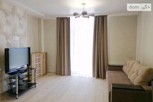 Сдается в аренду 1-комнатная квартира 30 кв. м в Ровно