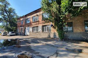 Продається будівля / комплекс 1888 кв. м в 2-поверховій будівлі