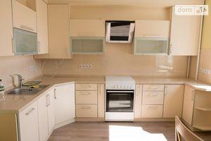 Продається 3-кімнатна квартира 100 кв. м у Хмельницькому