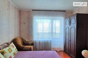 Продається 4-кімнатна квартира 77 кв. м у Вінниці