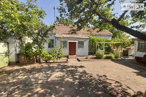 Продается одноэтажный дом 64.5 кв. м с баней/сауной