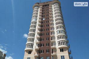Продается 1-комнатная квартира 48 кв. м в Одессе
