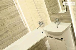 Продается 2-комнатная квартира 35 кв. м в Тернополе