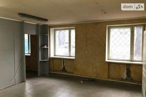 Продається приміщення вільного призначення 47 кв. м в 9-поверховій будівлі