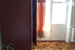 Продается 1-комнатная квартира 25 кв. м в Житомире