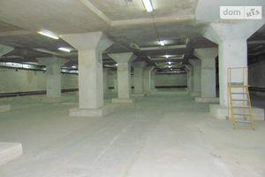 Здається в оренду приміщення (частина приміщення) 730 кв. м в 1-поверховій будівлі