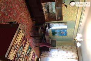 Продается 2-комнатная квартира 41.8 кв. м в Киеве