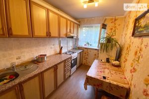 Продается 3-комнатная квартира 58 кв. м в Николаеве