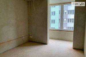 Продается 3-комнатная квартира 85 кв. м в Ивано-Франковске