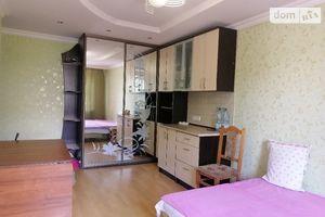 Продається кімната 17.5 кв. м у Тернополі