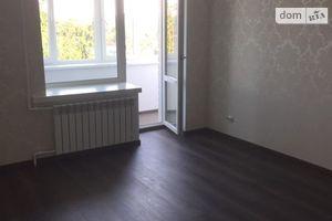 Продается 2-комнатная квартира 63.6 кв. м в Киеве