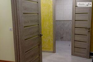 Продается 2-комнатная квартира 65 кв. м в Тернополе