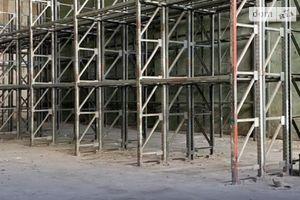Продается здание / комплекс 7500 кв. м в 1-этажном здании
