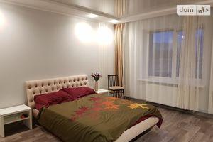 Сдается в аренду 1-комнатная квартира 47 кв. м в Сумах